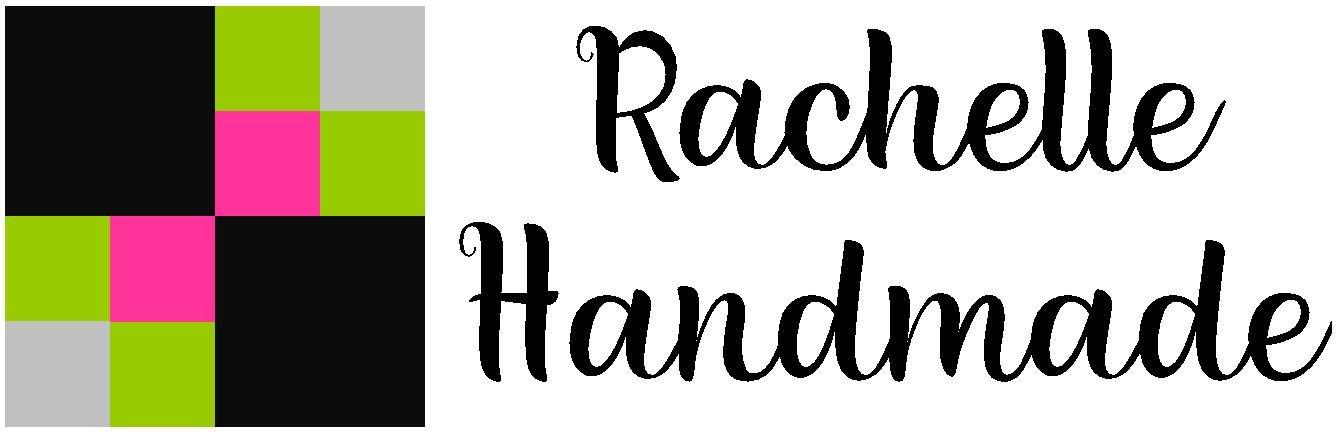 Rachelle Handmade