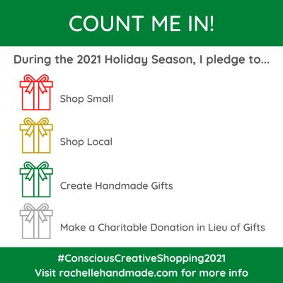 Conscious Creative Shopping 2021 (8)